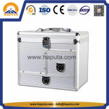 Aluminum Tool Chest with 3 Drawers (HT-2230)