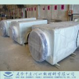 Quality GRP FRP Products in Mineral Processing