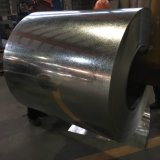 Cold Rolled Steel Products Zinc Coated Steel Coil Galvanized Metals