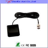 Make GPS Antenna 1575MHz 28dBi GPS Active Antenna, Magnetic Mount GPS Passive Antenna