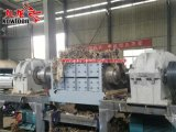 Ragger Wire Shredding/Recycling System