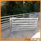 Durable Sheep Yard Fence Wholesale