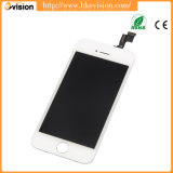 LCD Touch Genuine for iPhone 5s