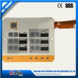 Galin/Gema Powder Spray/Painting/Coating Control Unit Machine Cg03 for Gema Easy Series