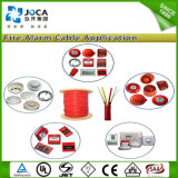 Wholesale Fire Alarm Security Control Cable for Security System
