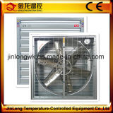 Jinlong Heavy Hammer Exhaust Fan/Industrial Exhaust Fan with Ce (JLF(C)-900/1100/1220/1380/1530)