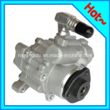 Auto Parts Power Steering Pump for Mercedes Benz Ml320 003 466 6401