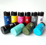Business Gifts Large Capacity Stainless Steel Outdoor Sports Thermos Cup