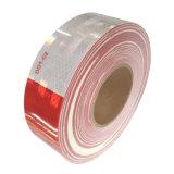 Factory Price PVC Caution Masking Tape for Warning Hazardous Areas
