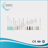High Quality and Competitive Price Disposable Hypodermic Needle