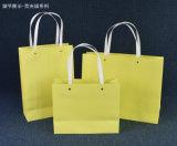 Colorful Kraft Paper Bag for Garment