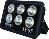 50W 100W 200W 300W 400W 500W 600W AC/DC LED Flood Light for Project Lighting