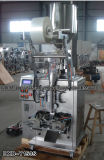 Full Automatic Juice Liquid Triangle Packing Machine DXD-Y150S