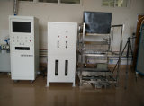 Imo Flame Spread Testing Equipment ISO 5658 with Good Price