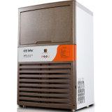 Commercial Cube Ice Maker Kitchen Equipment Ice Maker Restaurant Equipment for Sale