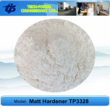 Tp3328 Is Used in Polyester Powder Coating with Low-Gloss Finish
