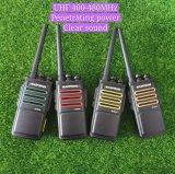 Long Range Walkie Talkie Baofeng T99plus UHF Ham Radio