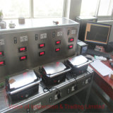 Quality Control Service Panini Maker/ QC Inspection for Electronic Appliance in China