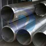 Hastelloy C276 Alloy Steel Seamless Pipe