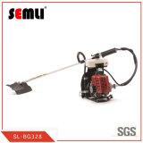 High Quality Bg-328 Brush Cutter Cheaper Price Grass Cutter