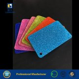 Colorful Glittering Acrylic Sheets Price