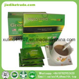 OEM/ODM Green Slimming Coffee 800 Natural Plant Extract