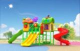 Kids Outdoor Playground Park
