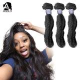 Angelbella Hair Bundles Wholesale Price Human Hair Free Sample Brazilian Hair