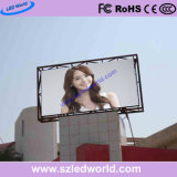 P5 SMD HD Large Outdoor LED Display Board Screen for Advertising (P4 P5 P6 P8 P10 P16 P20 P25)