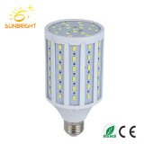 China Supplier 360 Degree COB Light 5W-50W B22 LED Corn Bulbs