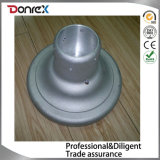 Aluminum Downlight Housing