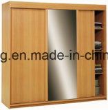 2017 New Style Home Wardrobe in Good Quality with Lower Price