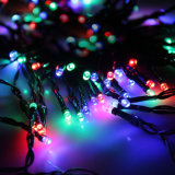 Christmas Solar String Lights, Solar LED String Light, String Light