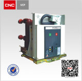 Vs-12 Indoor Hv Vacuum Circuit Breaker