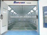 Excellent Quality Hot Selling Infrared Paint Booth Heaters Sale