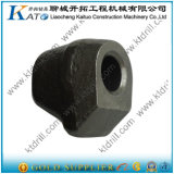 20mm Shank Coal Cutter Pick Holders C10
