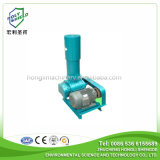 Competitve Price Roots Blower for Aquaculture Aeration