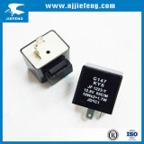 Wholesale Motorcycle Cheap LED Knock Flasher Relay