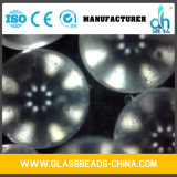 High Quality Durable Competitive Hot Product Glass Beads for Blasting