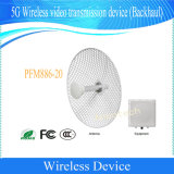 Dahua (Backhaul) Outdoor 5g Wireless Video Transmission Device (PFM886-20)