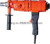 3 Speed Diamond Core Drill (Z1Z-CF06-80)