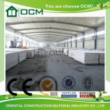 MGO Roof Non Combustible Decorative Board
