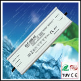200W Constant Current Waterproof IP67 LED Driver with Ce/RoHS