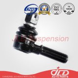 Steering Parts Tie Rod End (45406-39135) for Toyota Hilux 4WD