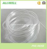 PVC Plastic Clear Transparent Flexible Level Water Pipe Hose