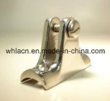 Stainless Steel Precision Casting Boat Hardware (Lost Wax Casting)