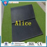 Animal Rubber Mat/Agriculture Rubber Matting/Antibacterial Floor Mat