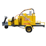 Road Crack Joint Filler Joint Machine Concrete Seam Joint Sealing Machine