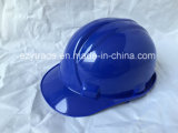 Best Price ABS/PE Material Head Protection Safety Helmet From China, Wholesale