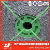 Ep125 Fabric Belt Selling Rubber Conveyor Belt